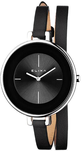 Наручные часы Elixa Finesse E063-L207