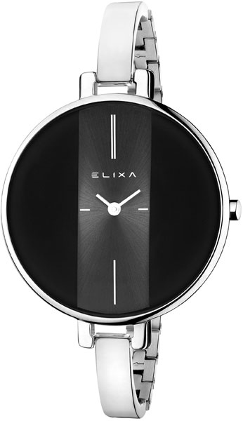 Наручные часы Elixa Finesse E069-L229