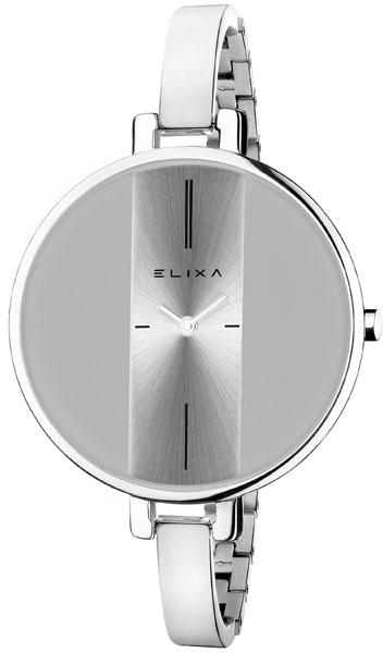 Наручные часы Elixa Finesse E069-L230