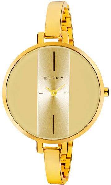 Наручные часы Elixa Finesse E069-L231