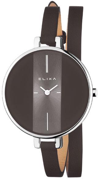 Наручные часы Elixa Finesse E069-L233