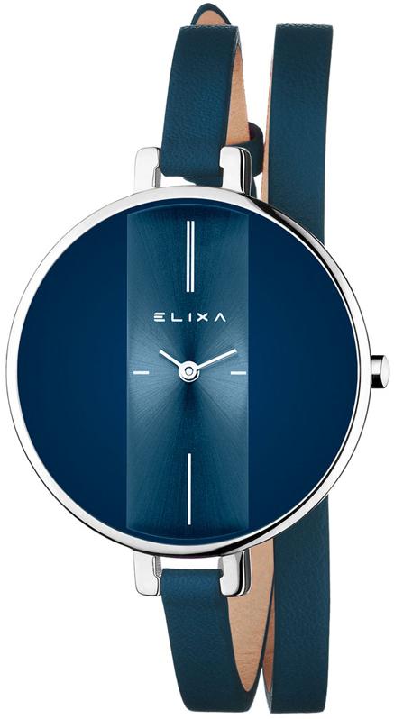 Наручные часы Elixa Finesse E069-L234