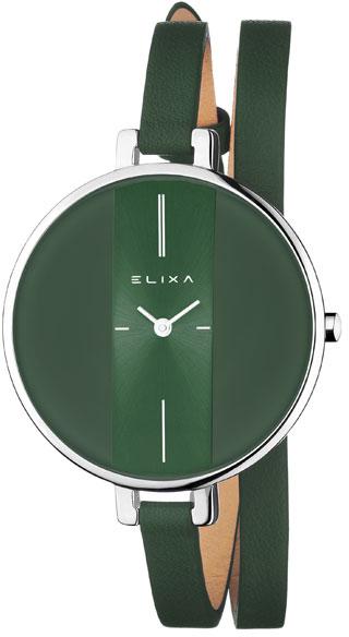 Наручные часы Elixa Finesse E069-L235