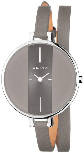 Наручные часы Elixa Finesse E069-L236