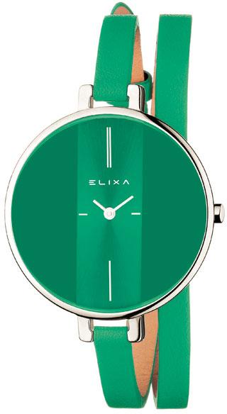 Наручные часы Elixa Finesse E069-L237