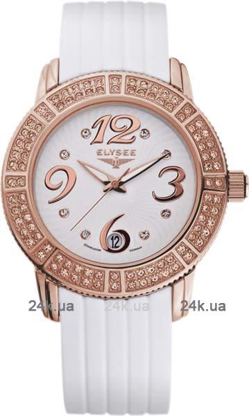 Наручные часы Elysee Atalanta 28418