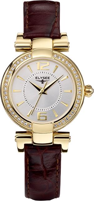 Наручные часы Elysee Angelina 33032