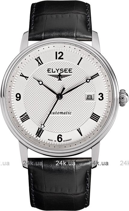 Наручные часы Elysee  77004