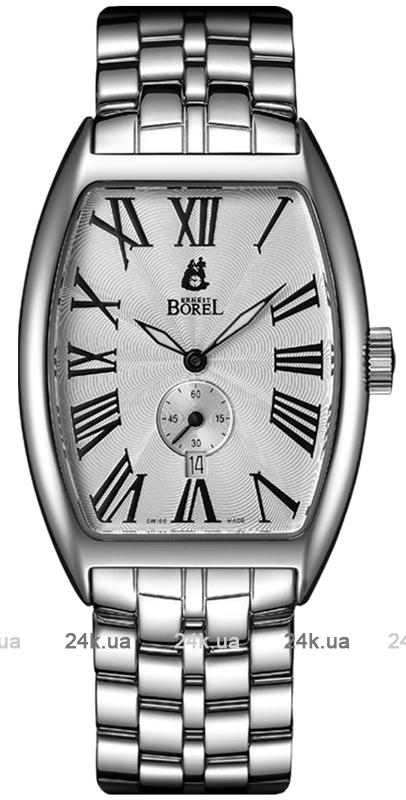Наручные часы Ernest Borel Gary Series BS-8688-2556