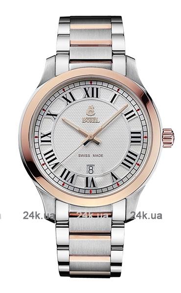 Наручные часы Ernest Borel Harmonic GBR-608-2559