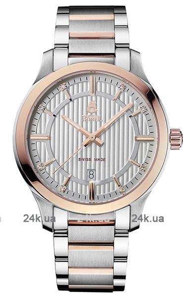 Наручные часы Ernest Borel Harmonic GBR-608-2599