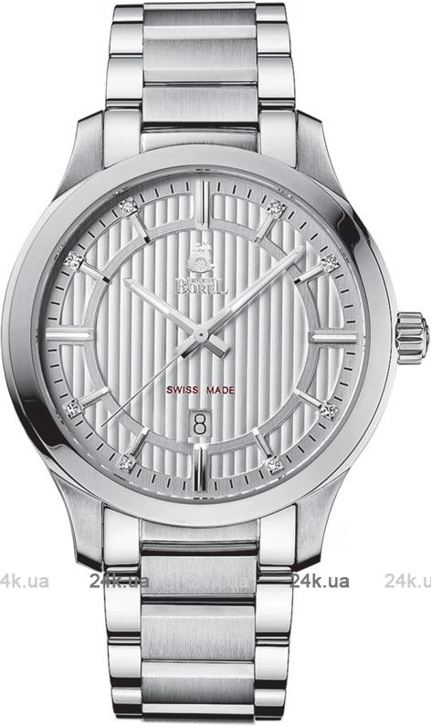 Наручные часы Ernest Borel Harmonic GS-608-2590