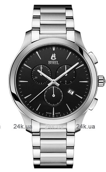 Наручные часы Ernest Borel Harmonic GS-608F2-5822