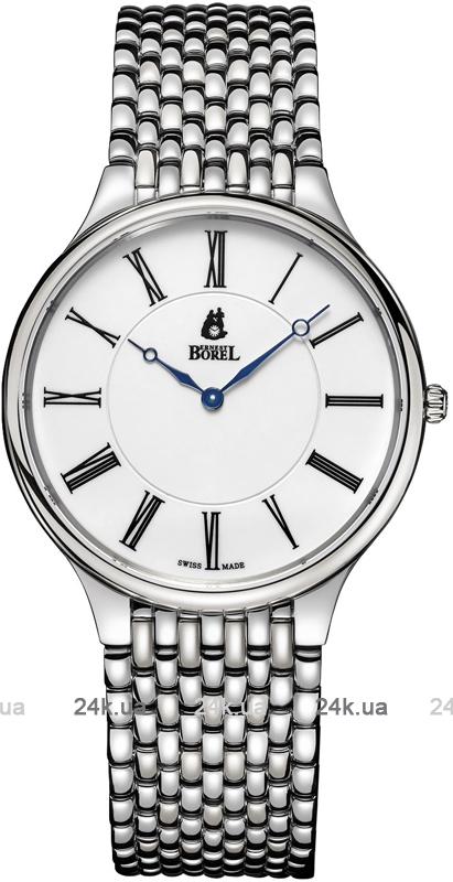 Наручные часы Ernest Borel Cosmic Series GS-706U-4656