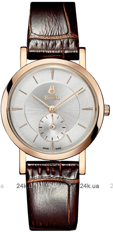Наручные часы Ernest Borel Danaus Series LGR-850N-23591BR