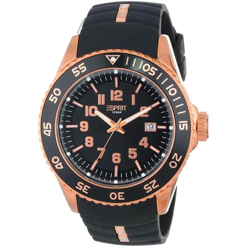 Наручные часы Esprit Access ES103631004U