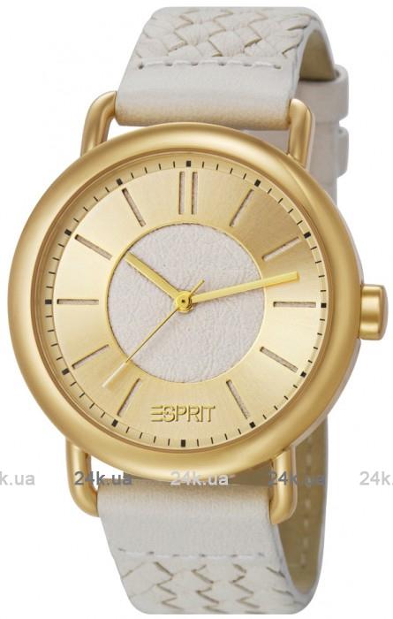 Наручные часы Esprit Alcenia ES105392005