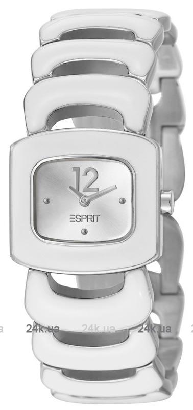 Наручные часы Esprit Chico ES105462002