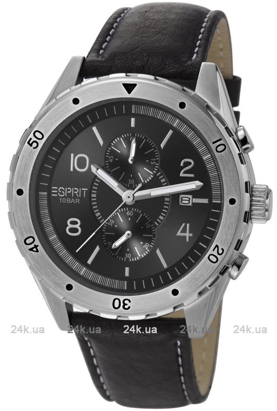 Наручные часы Esprit Alamo ES105551001