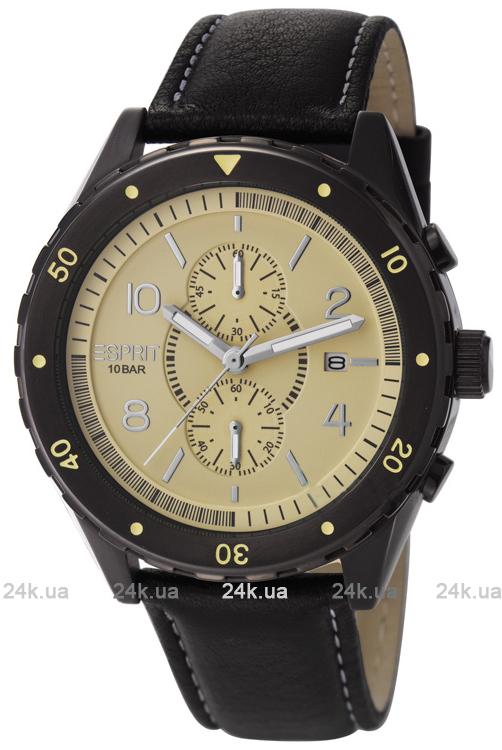 Наручные часы Esprit Alamo ES105551002