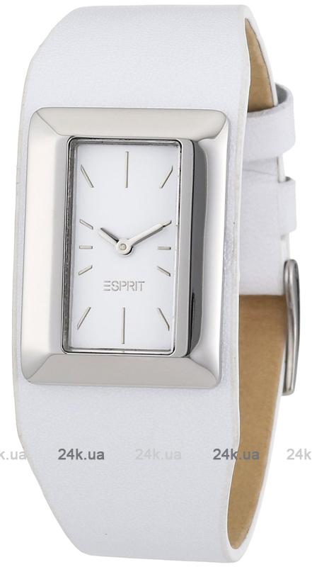 Наручные часы Esprit Glendale ES105752002