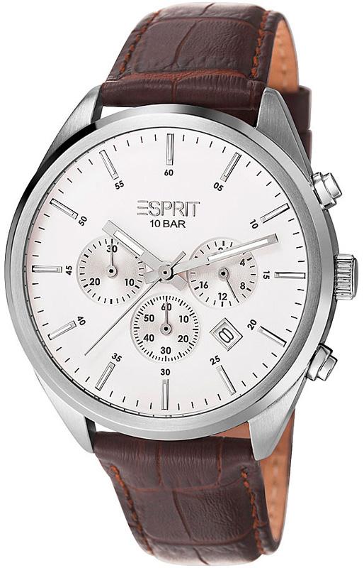 Наручные часы Esprit Glandale ES106261002