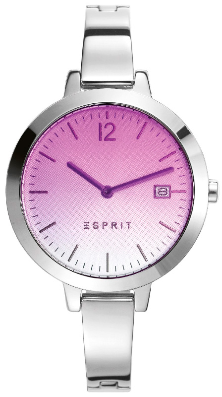Наручные часы Esprit Amelia ES107242007