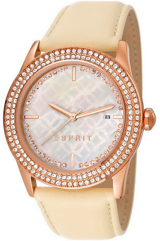 Наручные часы Esprit Jasmine ES107452002