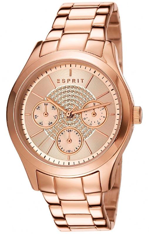 Наручные часы Esprit Julia ES107802005