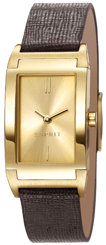 Наручные часы Esprit Helena ES107812002