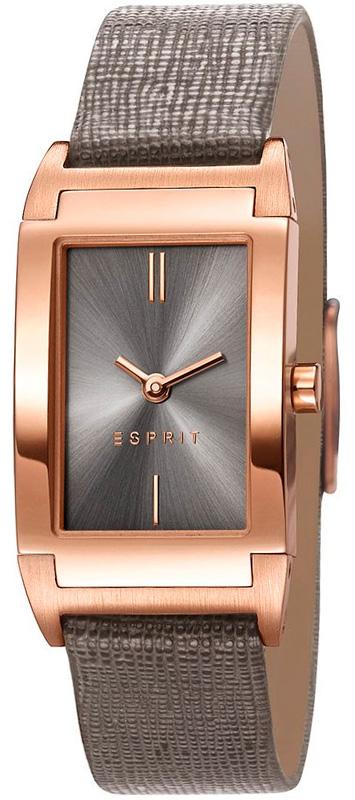 Наручные часы Esprit Helena ES107812003