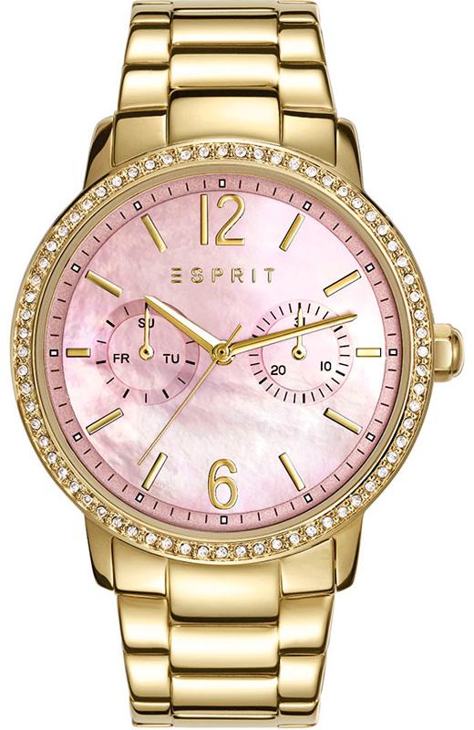 Наручные часы Esprit Kate ES108092002