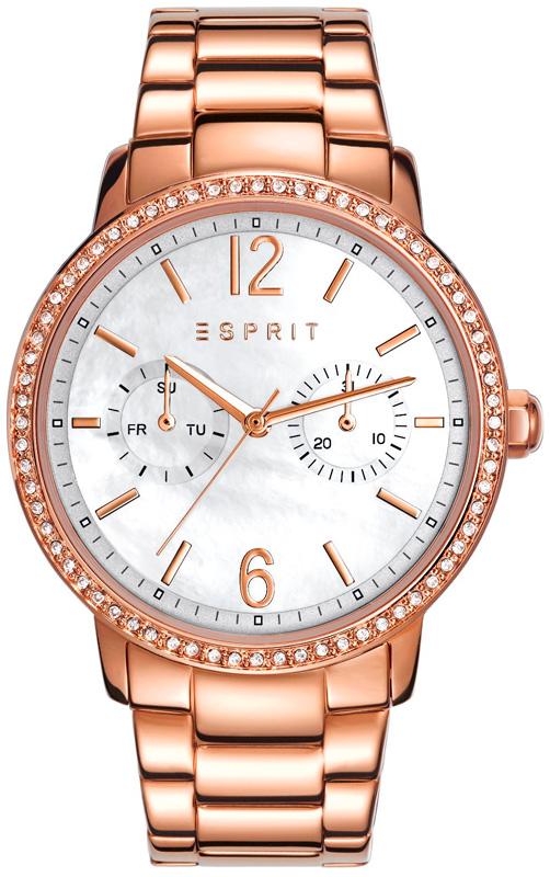 Наручные часы Esprit Kate ES108092003