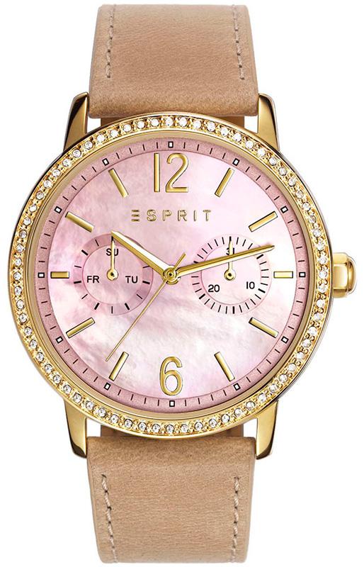 Наручные часы Esprit Kate ES108092004