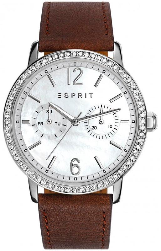 Наручные часы Esprit Kate ES108092005