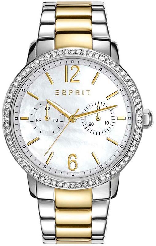 Наручные часы Esprit Kate ES108092007