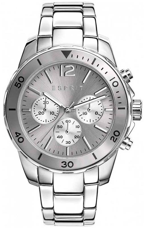 Наручные часы Esprit Haylee ES108262005