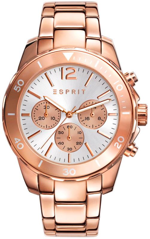 Наручные часы Esprit Haylee ES108262006
