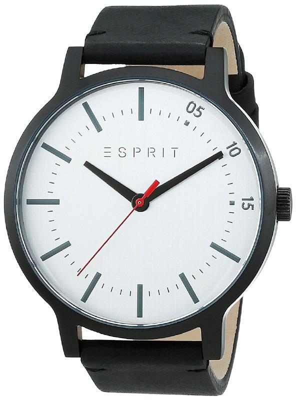 Наручные часы Esprit Evan ES108271003