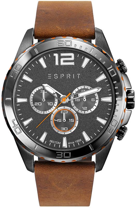 Наручные часы Esprit Aiden ES108351002