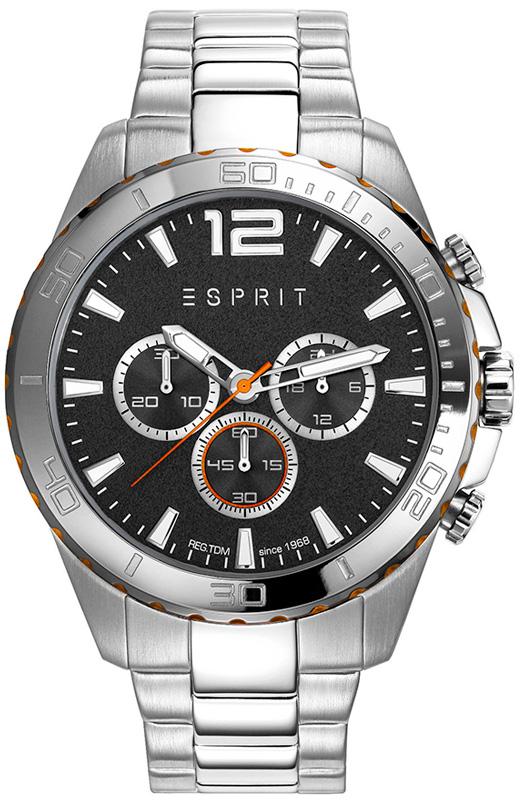 Наручные часы Esprit Aiden ES108351003