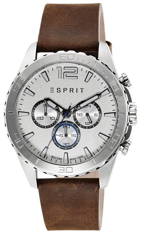 Наручные часы Esprit Aiden ES108351004