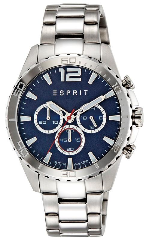 Наручные часы Esprit Aiden ES108351005
