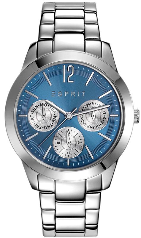 Наручные часы Esprit Angie ES108422002