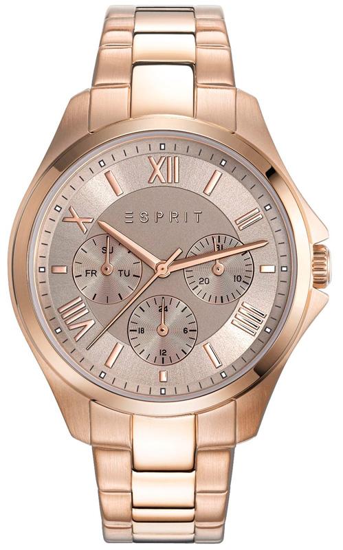 Наручные часы Esprit Agathe ES108442003