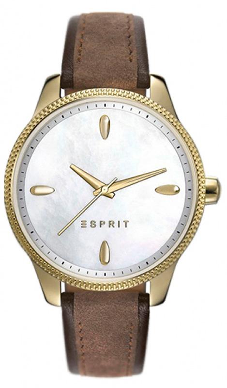 Наручные часы Esprit Diane ES108602002