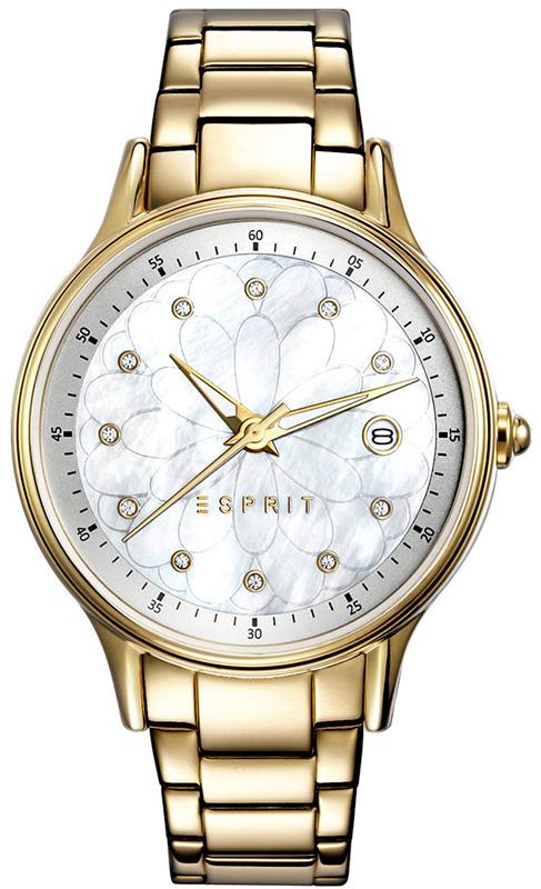 Наручные часы Esprit Jane ES108622002