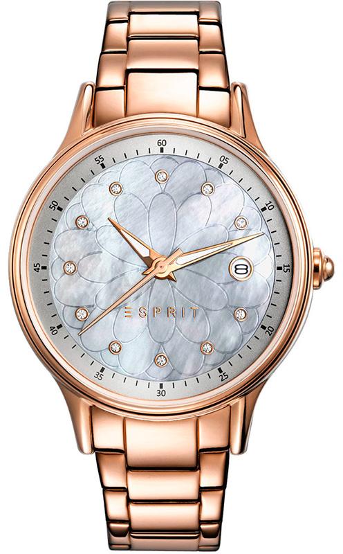 Наручные часы Esprit Jane ES108622003