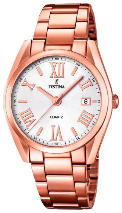Наручные часы Festina Boyfriend F16793/1