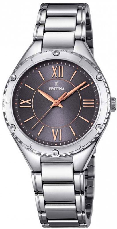 Наручные часы Festina Boyfriend F16921/2